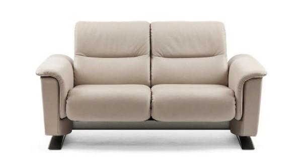 Stressless-Panorama-Sofa-Zweisitzer