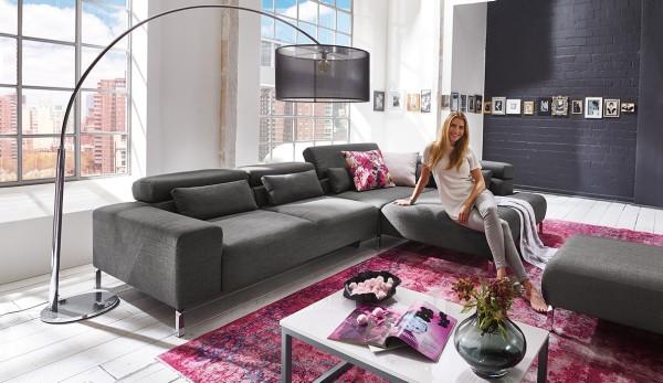 Sofa Kultur Eckkombination SK-261