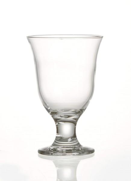 Glaskoch Wasserglas Swing