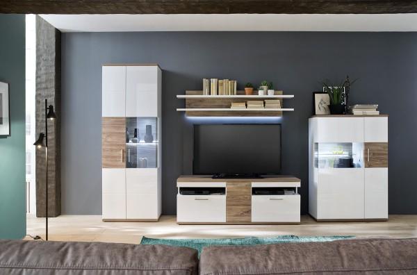 MCA-Wohnkombination-Luzern-schlicht