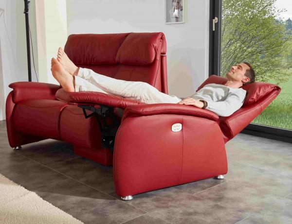 Comfortmaster-Trapezsofa-4859-Relaxsofa