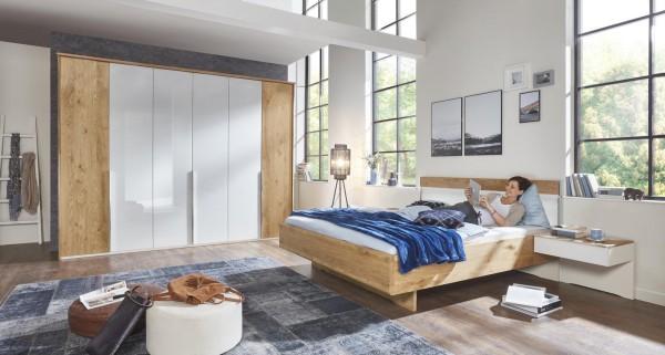 Wiemann Schlafzimmer Amarillo