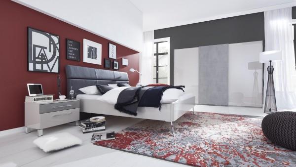 Interliving-Schlafzimmer-1003