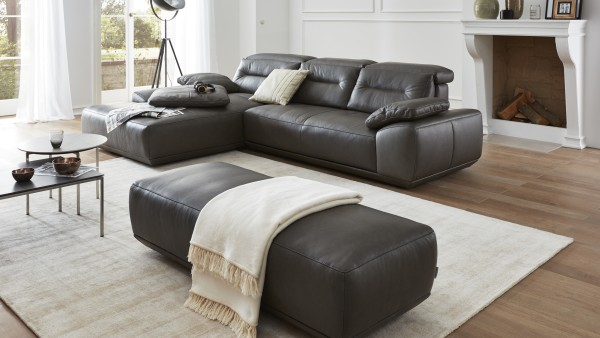 Interliving Sofa 4000