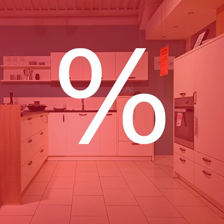 Abverkaufsküchen nürnberg  Küchen - online finden, regional kaufen | Möbel Fischer