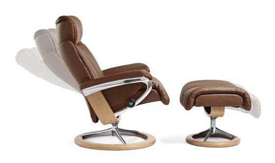 Stressless Polstermöbel Sessel Sofas Höchster Sitzkomfort Innovators Of Comfort - Marken bei Möbel Fischer