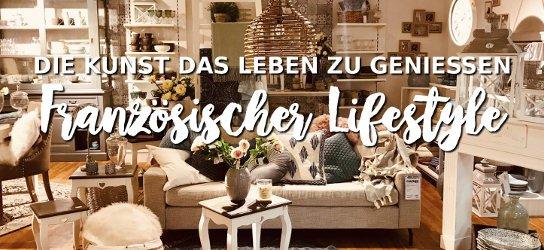 Möbel Online Finden Regional Kaufen Möbel Fischer