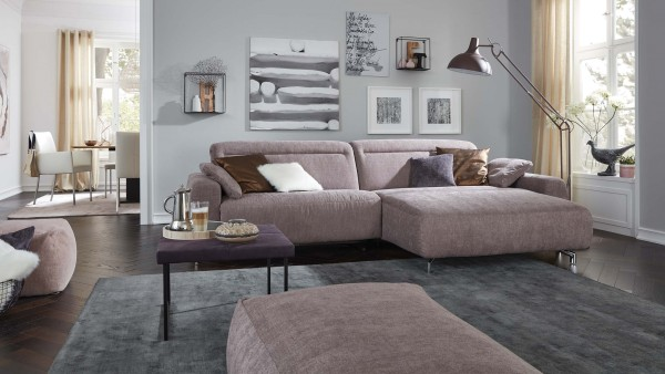 Interliving-Sofa-4151