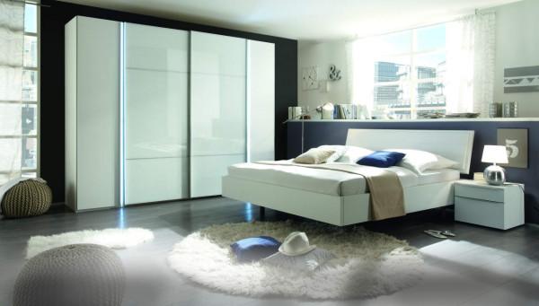 Nolte-Schwebetuerenschrank-Marcato-Schlafzimmerschrank
