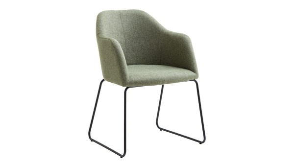 Standard Furniture Factory Sessel Charly 4