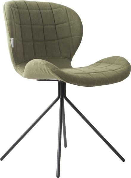 Zuiver-Stuhl-OMG-gesteppter-Bezug