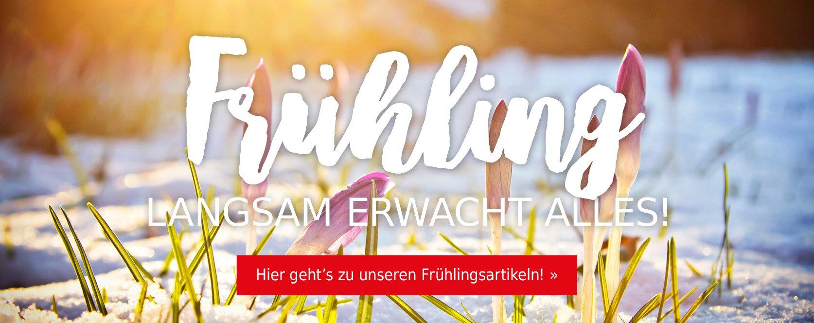 Fantastisch Polstermöbel Fischer Bilder - Innenarchitektur ...