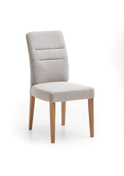Standard Furniture Factory Polsterstuhl Flynn 5