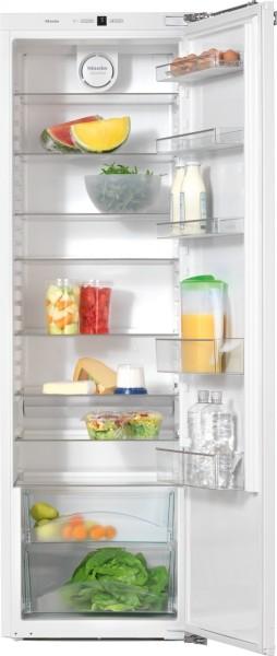 Miele-Kühlschrank-K37222iD-geräumig-Super-Kühl-Funktion