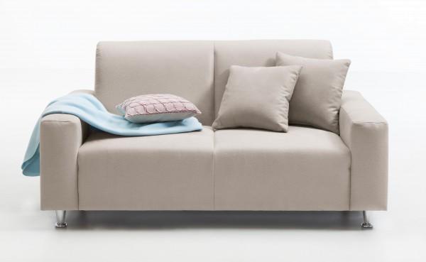 Iwaniccy Sofa Iris
