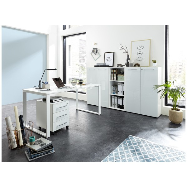 Germania-Schreibtisch-Gera-Home-Office-Büro