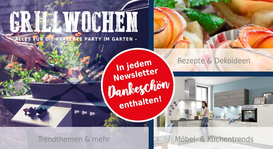 home-newsletter