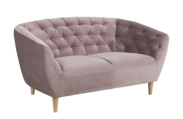 Actona Sofa Adalie