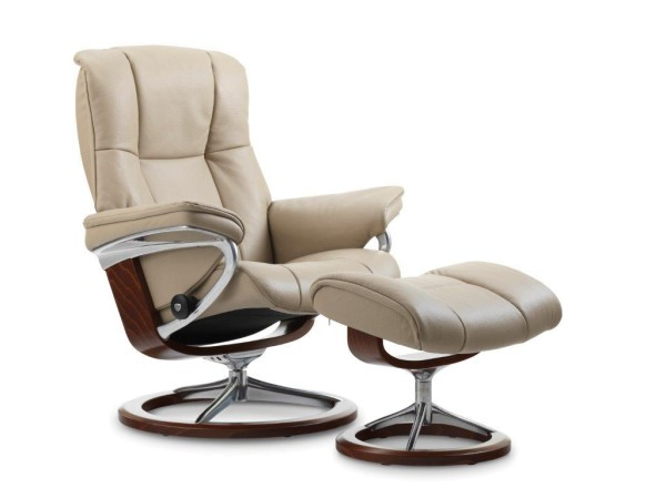 Stressless-Sessel-Mayfair-mit-Hocker