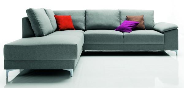 Jakobsen-Home-Ecksofa-Color2.jpg