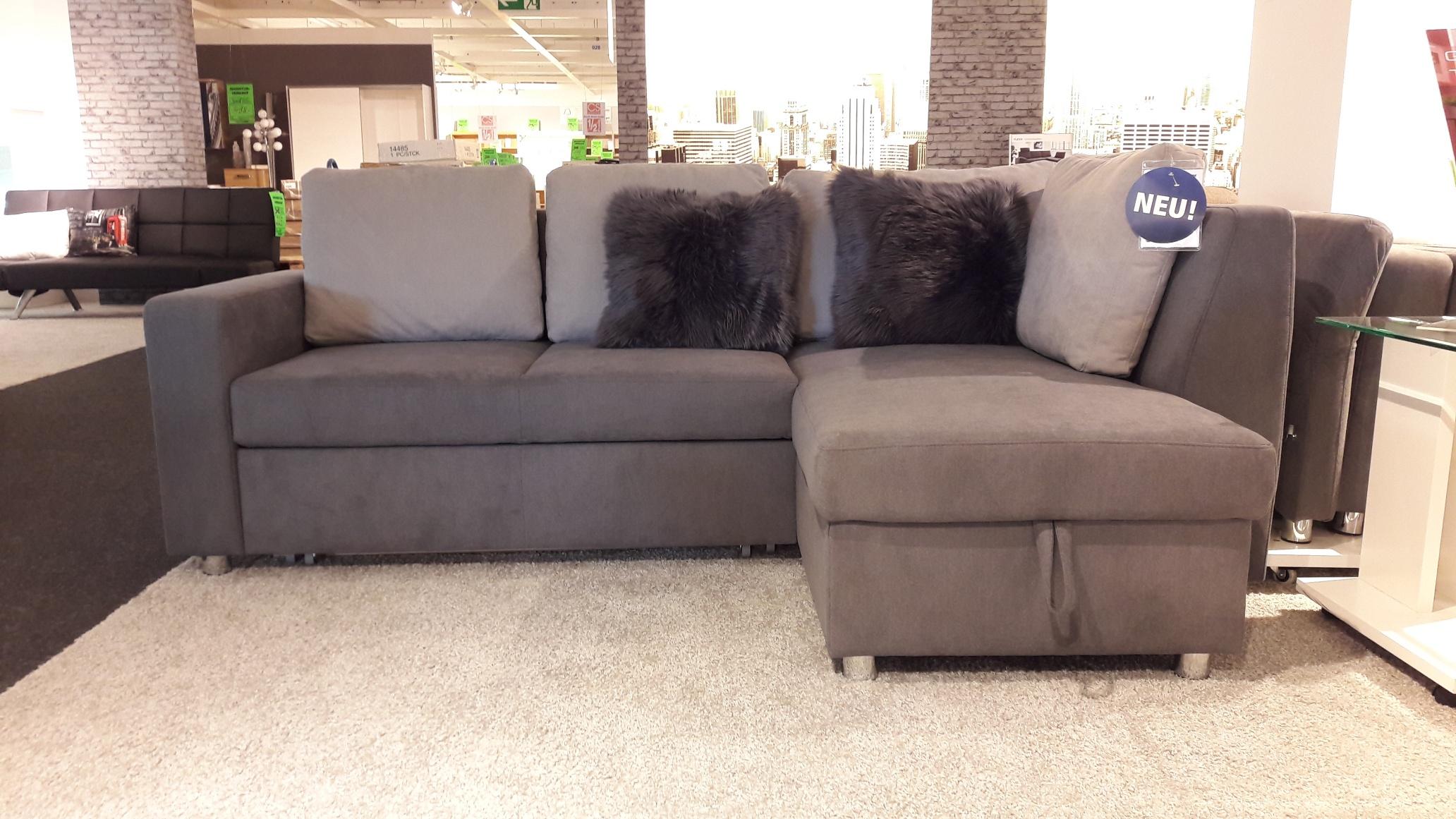 steinpol poco schlafsofa westpoint m bel fischer. Black Bedroom Furniture Sets. Home Design Ideas