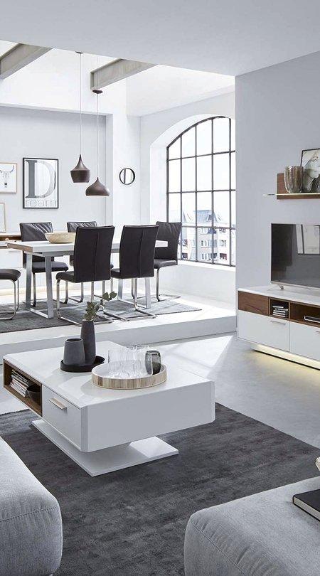 Möbel - online finden, regional kaufen   Möbel Fischer
