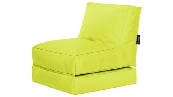 Magma-Heimtex-Sitzsack-Twist-Scuba