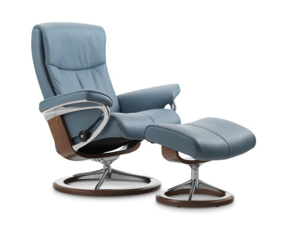 Stressless-Sessel-Peace-M-mit-Hocker