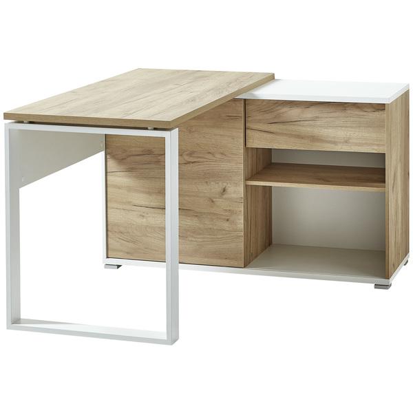 germania schreibtisch gerlis m bel fischer. Black Bedroom Furniture Sets. Home Design Ideas