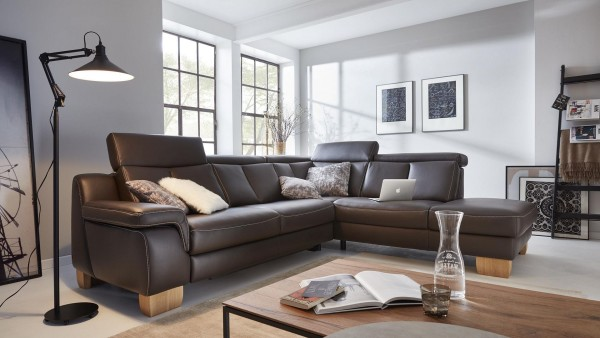 Interliving Sofa Serie 4051