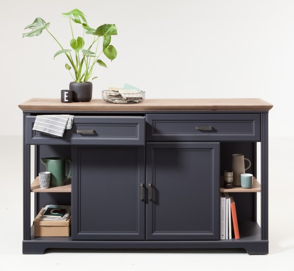 Innostyle Sideboard Ines