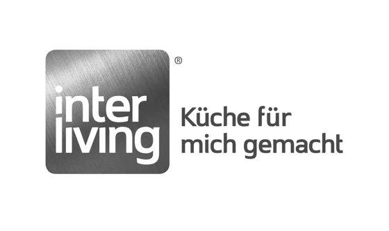 Interliving Küchen Logo - Marken bei Möbel Fischer