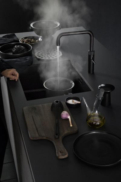 Quooker-Wasserhahnsystem-Combi+&Cube-kochendes-Wasser-aus-dem-Hahn-ohne-Wasserkocher
