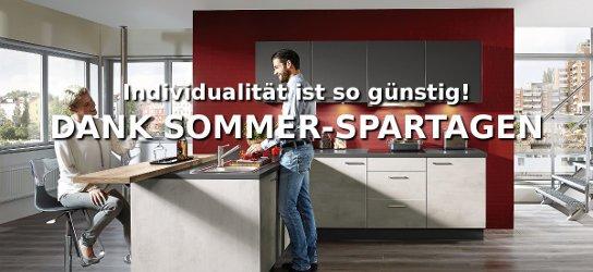 Möbel Fischer Küchen Prospekt Spartage