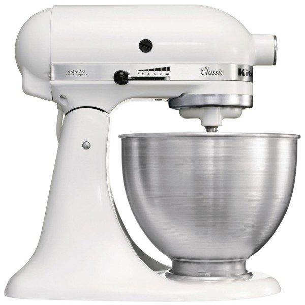 Kitchenaid-Kuechenmaschine-Artisan-Design