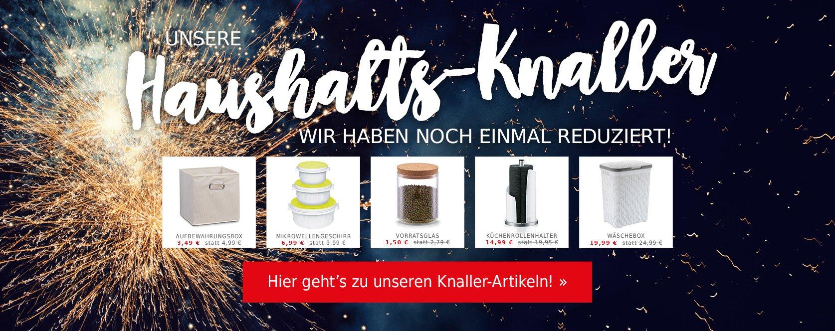 kchen aus polen free trendy zaune tore geleander aus polen in berlin with kchen aus polen. Black Bedroom Furniture Sets. Home Design Ideas