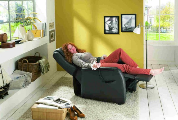 Hukla-Fernsehsessel-Exklusiv-Relaxsessel