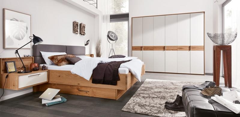Perfekt Schlafzimmer