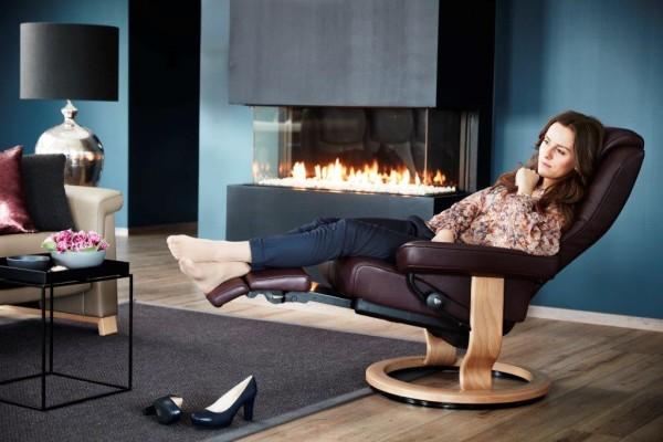 Stressless-Sessel-Bliss-mit-Fußstütze-LegComfort
