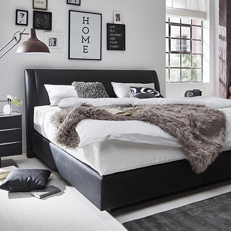 m bel fischer m bel und k chen. Black Bedroom Furniture Sets. Home Design Ideas