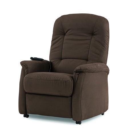 Hukla Relaxsessel VS-HU1005