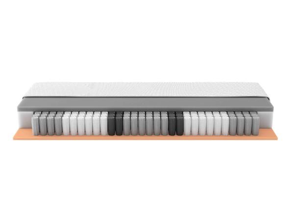Schlaraffia-Matratze-Solaris-TFK-Geltex-komfortabel