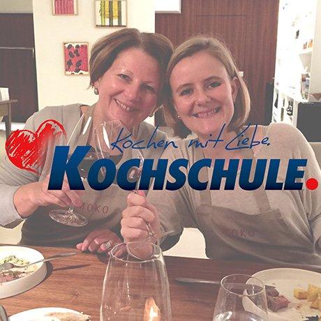 Küchen Online Finden Regional Kaufen Möbel Fischer