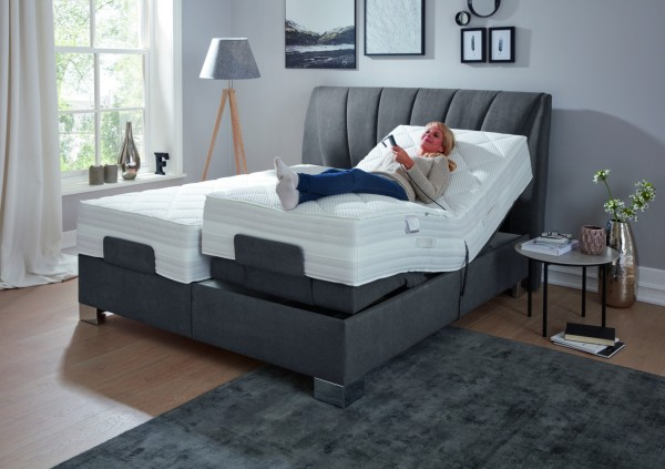 Interliving-Boxspringbett-1405