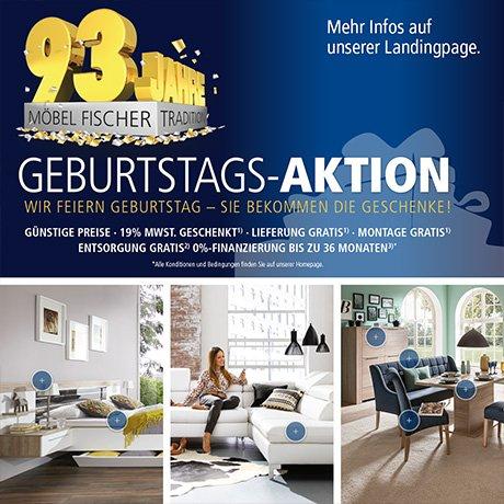 Mbel Neubert Hirschaid Excellent Pin Von Danika Auf Home Pinterest