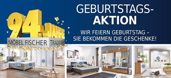 m bel fischer m bel und k chen. Black Bedroom Furniture Sets. Home Design Ideas
