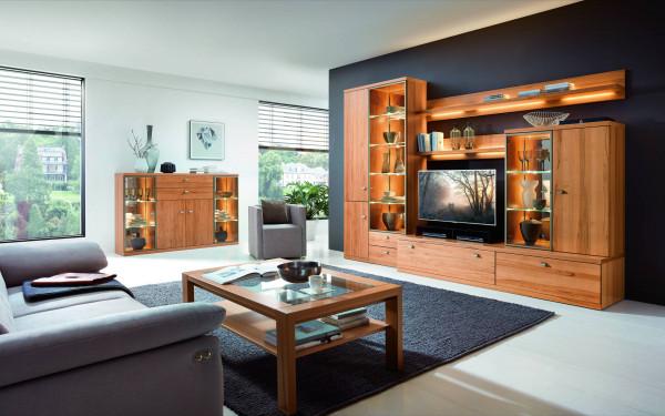 RMW-Wohnwand-Viva-Holz-Wohnzimmerschrank