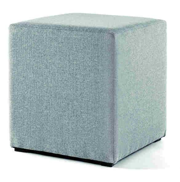 Jakobsen-Home-Sitzwürfel-grau