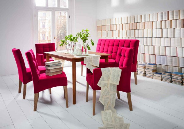 Jakobsen-Home-Sitzbank-Capi-rot