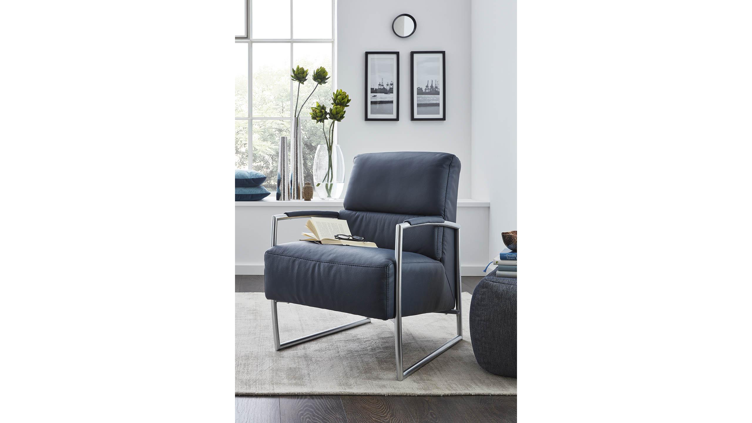 sessel wohnzimmer m bel m bel fischer. Black Bedroom Furniture Sets. Home Design Ideas